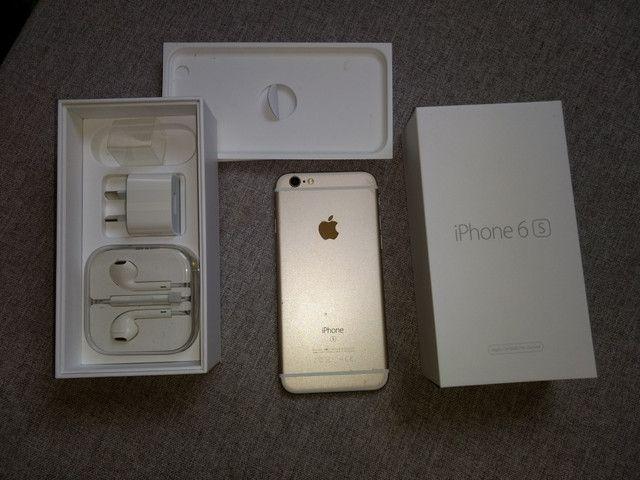 IPhone 6s em 6x