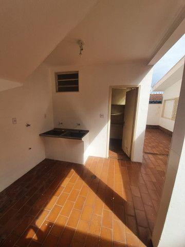 Casa 05 Quartos- Jd Sumaré  (Ref 1721)  - Foto 12
