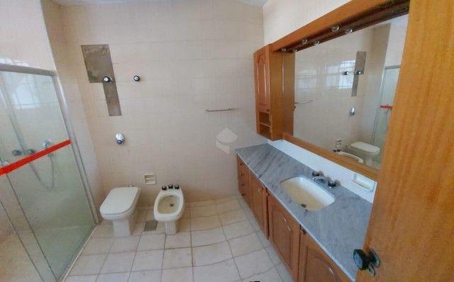 Apartamento à venda com 3 dormitórios em Centro, Campo grande cod:BR3AP12853 - Foto 13