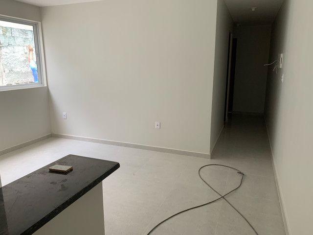 Apartamento no castelo branco - Foto 9