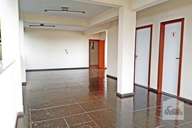 Apartamento à venda com 4 dormitórios em Salgado filho, Belo horizonte cod:243556 - Foto 13