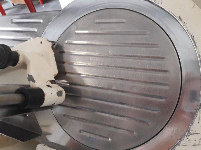 Cortador de frios filizola 101s - Foto 2