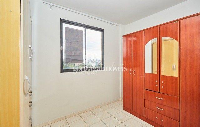 Apartamento para alugar com 2 dormitórios em Campo comprido, Curitiba cod:14796001 - Foto 7