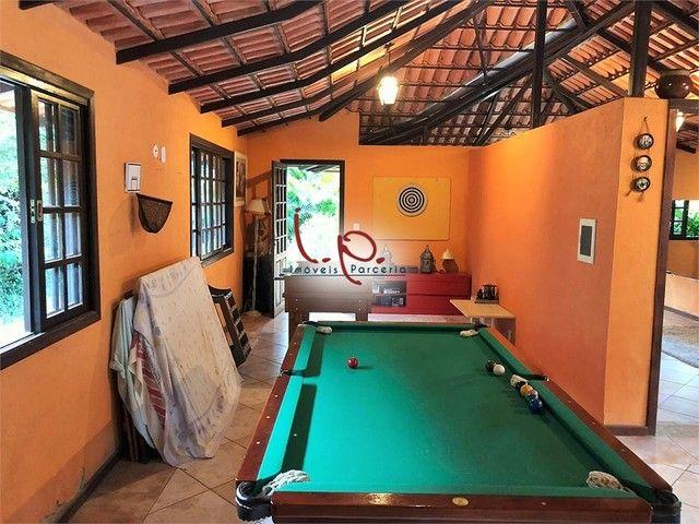 Luxuosa Casa com 4 Quartos, Bem Localizada, Rua Tranquila, 05 min Centro Histórico - Petró - Foto 16