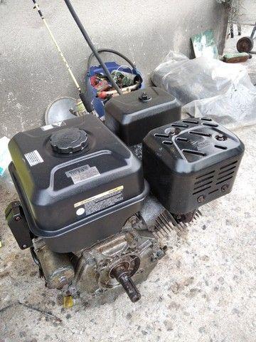 Motor 15 hp - Foto 5
