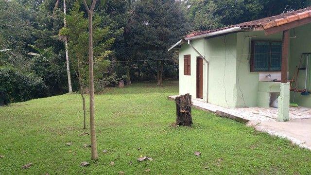 Casa Ana Dias - Itariri - Foto 6