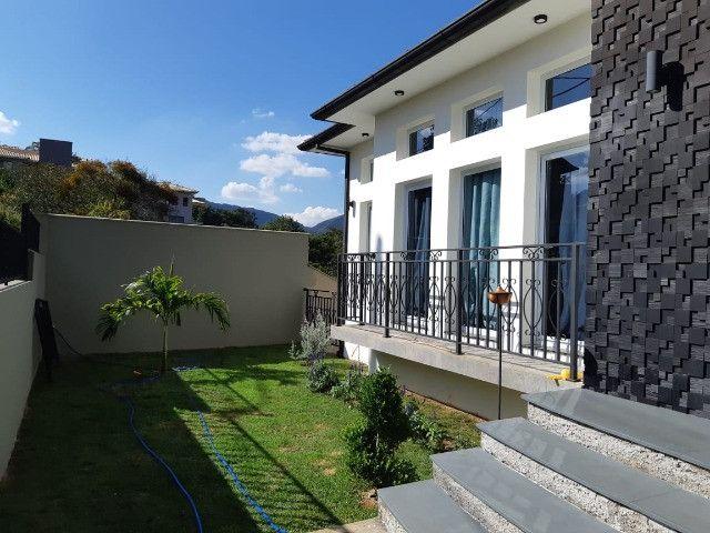 V 037 Maravilhosa casa - Foto 20
