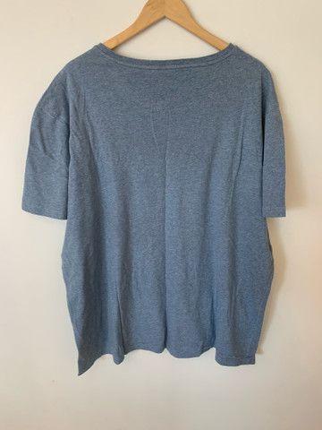 blusa polo ralph lauren original - Foto 5