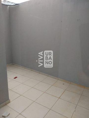 Viva Urbano Imóveis - Apartamento no Jardim Amália/VR - AP00458 - Foto 13