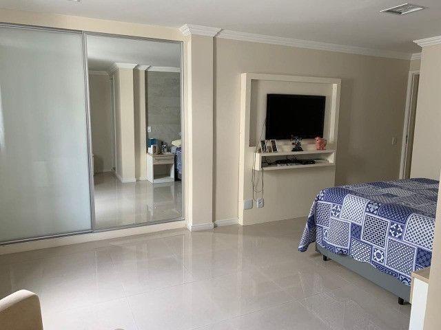 Cobertura duplex de 3 quartos no Recreio dos Bandeirantes - Foto 11