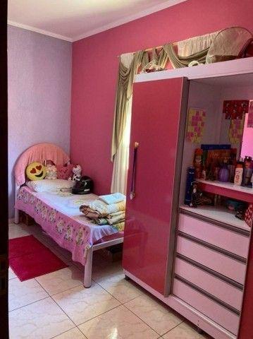 EM Vende se casa em Marambaia  - Foto 2