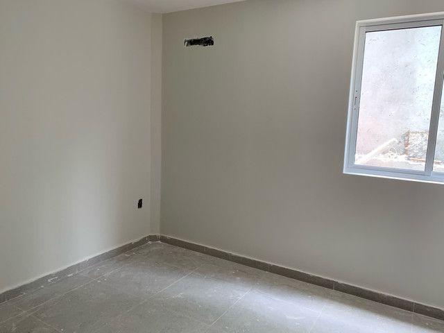 Apartamento no castelo branco - Foto 19