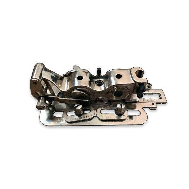 Aparelho caseador para máquinas de costura  - Foto 2