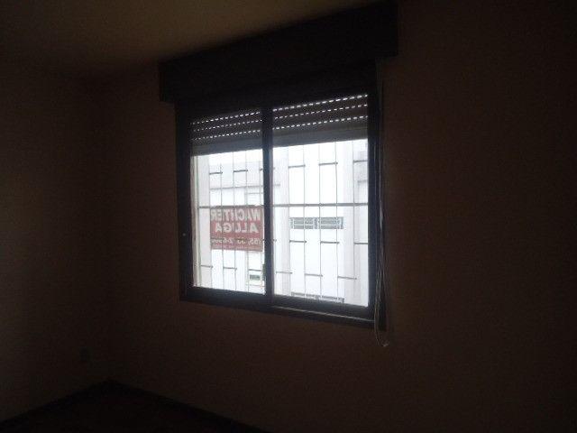 (AP2467) Apartamento para locação no BNH Aliança, Santo Ângelo, RS - Foto 2