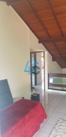 Casa com 3 dormitórios à venda, 265 m² por R$ 790.000,00 - Village 3 - Porto Seguro/BA - Foto 8