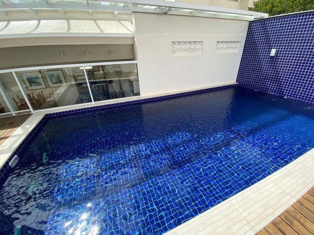 AP1472 Apartamento Residencial / Balneário - Foto 13