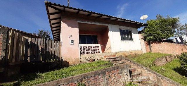 Casa Alvenaria para Venda em São Pedro Rio Negrinho-SC - Foto 5