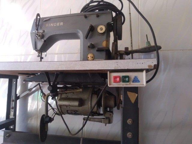 Vendo máquina  industrial  - Foto 3