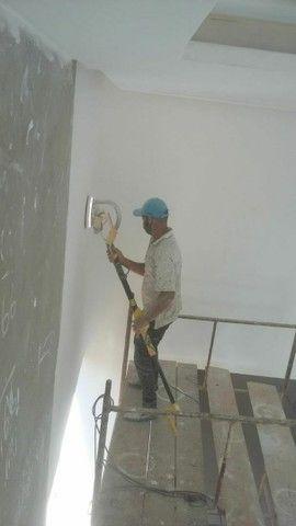 Pintor - Foto 4