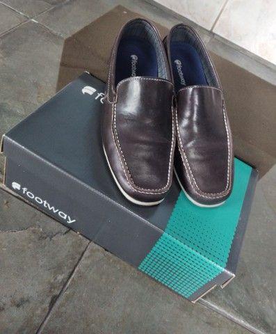 Sapatos ortopédicos  - Foto 6
