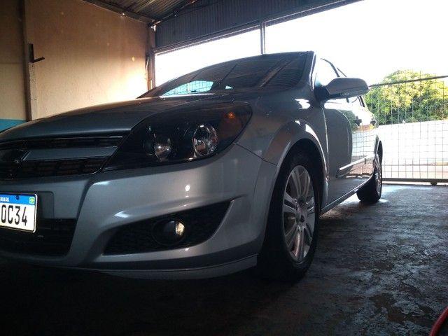 Vectra GT 2010 - Foto 3