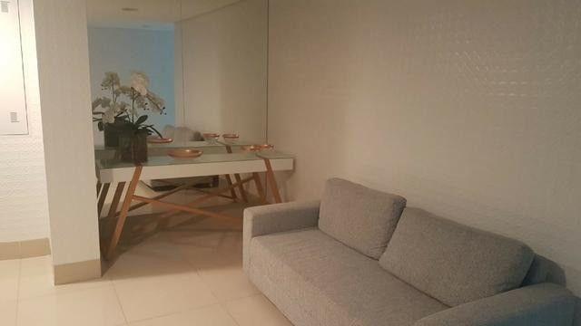 MD I Apartamento com 2 quartos (Edf. Mirante Classic) I proximo ao shopping recife - Foto 6