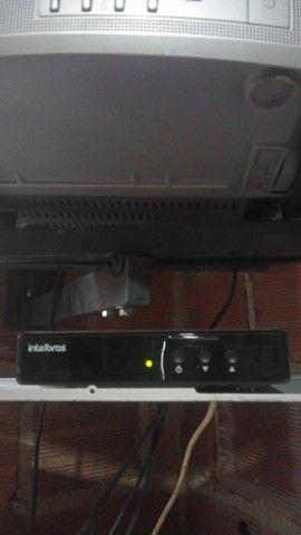 TV SEMP - Foto 2