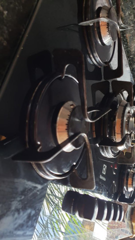 Cooktop Electrolux  - Foto 3