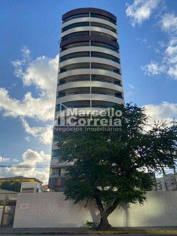 Apartamento de 100m² em Casa Caiada, Olinda - Foto 2