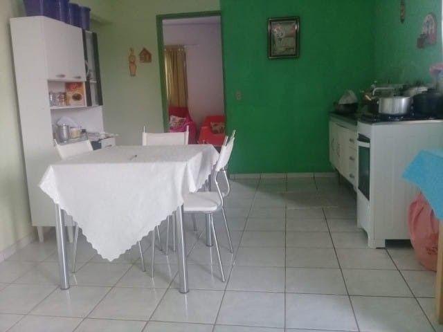 Chácara com 500m², Piranguinho/MG - Serra da Mantiqueira - Foto 4