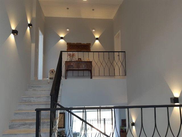 V 037 Maravilhosa casa - Foto 13