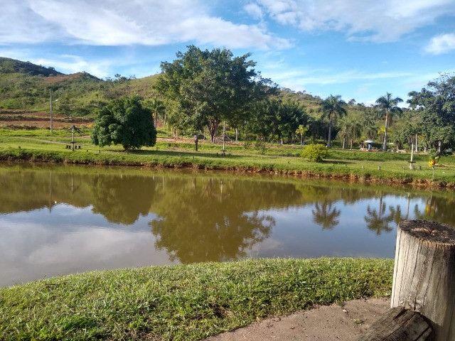 Lotes 360m2, Ville Jardins Residencial Resort, Ipatinga. - Foto 10