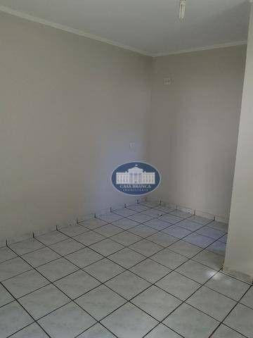 Casa à venda, 170 m² por R$ 250.000,00 - Jardim América - Araçatuba/SP - Foto 9