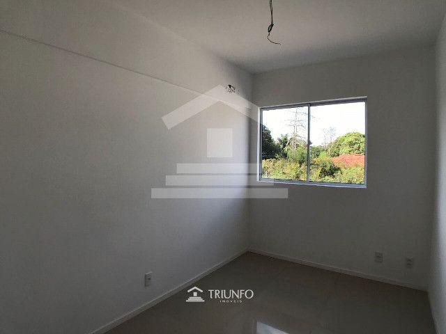 34 Apartamento no Recanto dos Ipês 76m² com 03 suítes, Preço Imperdível!(TR30531)MKT - Foto 7