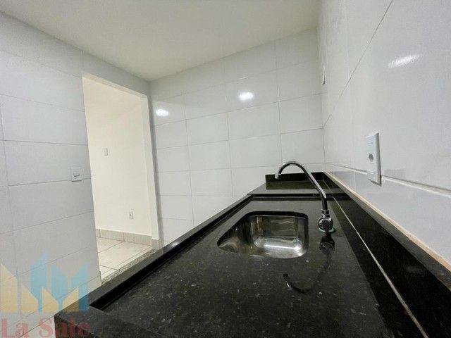 Apartamento 2 Quartos com Sacada Suíte Garagem  - Foto 19