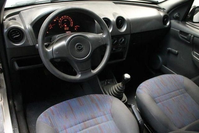Chevrolet Celta Life 1.0 VHCE (Flex) 2p - Foto 7