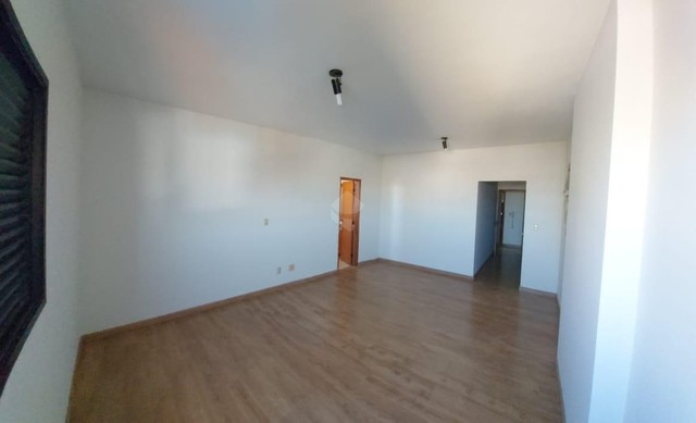 Apartamento à venda com 3 dormitórios em Centro, Campo grande cod:BR3AP12853 - Foto 12