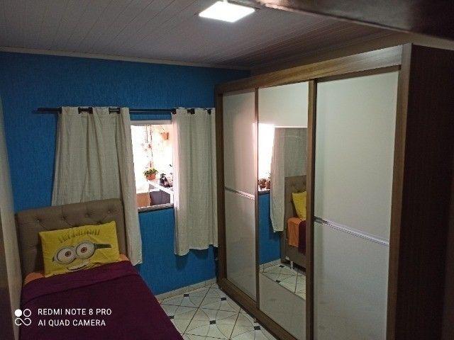 EW - Vende se Casa na (Terra Firme)  - Foto 2