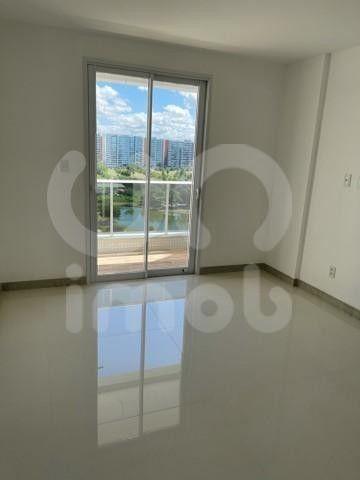 Apartamento para Venda em Aracaju, Jardins, 3 dormitórios, 3 suítes, 5 banheiros, 4 vagas - Foto 15