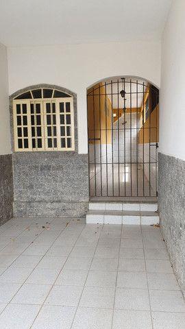 Casa em Arrozal, Piraí-RJ. - Foto 2