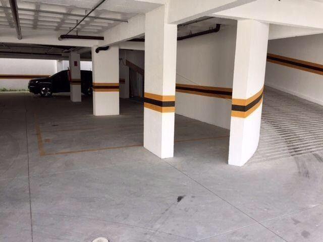 MD I Apartamento com 2 quartos (Edf. Mirante Classic) I proximo ao shopping recife - Foto 2