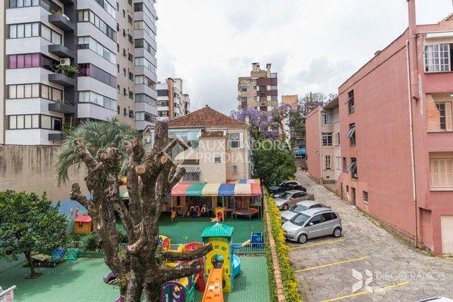 Apartamento à venda com 2 dormitórios em Petrópolis, Porto alegre cod:325326 - Foto 8