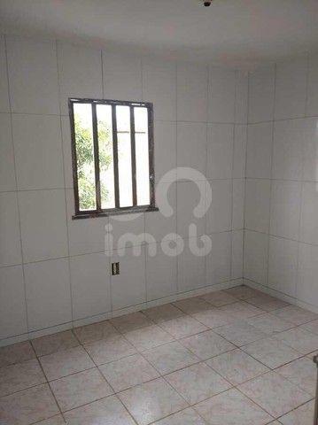 Casa para Venda em Aracaju, Cidade Nova, 3 dormitórios, 1 suíte, 2 banheiros, 1 vaga - Foto 15