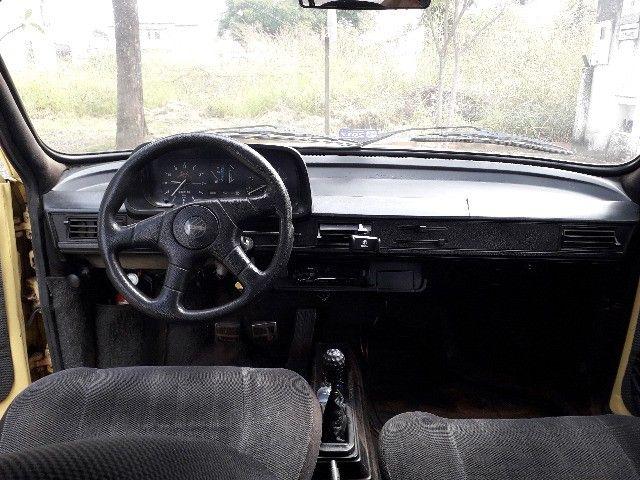 Brasília 80, muito conservada - Foto 7