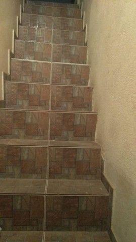 Alugar casa segundo andar - Foto 9
