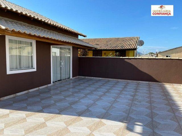 M= Casa a venda em Unamar/ Cabo Frio Região dos Lagos/RJ - Foto 2