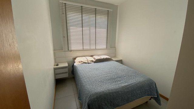 Beto Carrero-Penha/Praia/Piscina/Nautilus Home Club/Apto 3 quartos/2 vagas - Foto 20