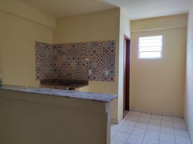 Apartamento na Ilha do governador com dois quartos. - Foto 2