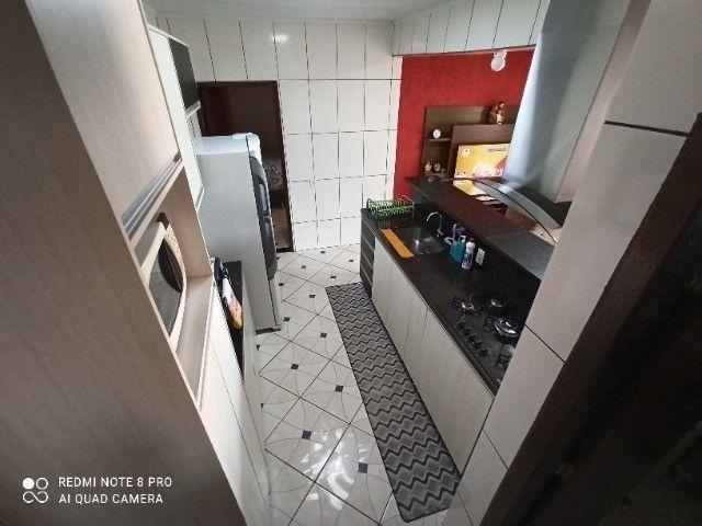 EW - Vende se Casa na (Terra Firme)  - Foto 6
