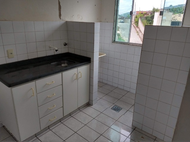 Você encontrou um ótimo apartamento em Timóteo/MG! - Foto 8